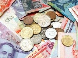 HSBC: Thị trường mới nổi tăng tốc nhờ sự phục hồi của sản xuất