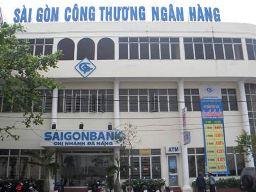 SaigonBank dự kiến vốn huy động tăng dưới 8% so với năm 2011