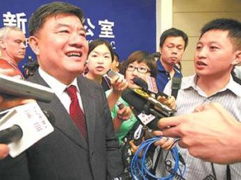 Trung Quốc đặt mục tiêu tăng tuổi thọ trung bình