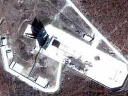 Triều Tiên khẳng định không có thông tin nào về vụ phóng tên lửa