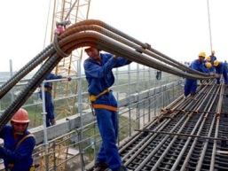 Việt Nam đã có đề án tổng thể tái cơ cấu kinh tế