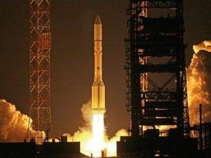 Nga sẽ chi 1 tỷ USD xây dựng sân bay vũ trụ mới