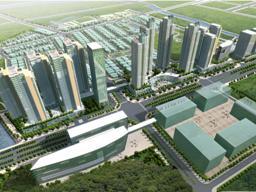 HBC doanh thu năm 2011 vượt kế hoạch 22%
