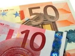 UNCTAD: FDI toàn thế giới 2011 tăng 16% so 2010