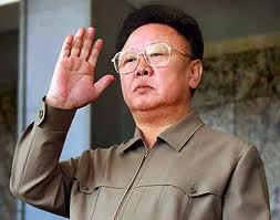 Tiết lộ di chúc của ông Kim Jong-Il về chương trình hạt nhân Triều Tiên