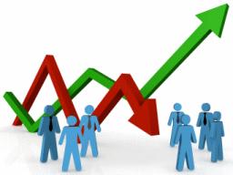 Cổ phiếu bất động sản giúp VN-Index tăng 3,4% trong tuần qua