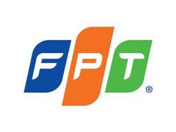 FPT: Xin giảm số thành viên HĐQT từ 11 xuống 7 người