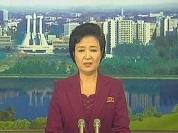 Vì sao Triều Tiên thừa nhận phóng tên lửa thất bại?