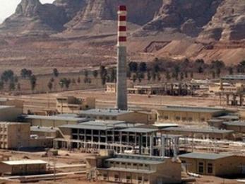 EU lạc quan về đàm phán hạt nhân với Iran