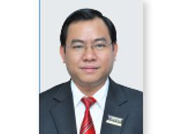 Ngân hàng Phương Nam thay Tổng giám đốc