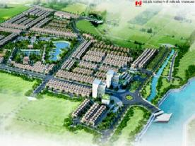 Công bố quy hoạch khu đô thị Tân Phú Hưng tại Hải Dương