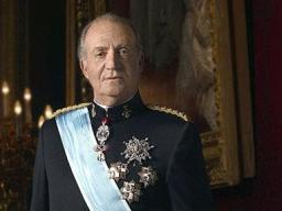 Hoàng gia Tây Ban Nha đối mặt với cuộc khủng hoảng lòng tin mới