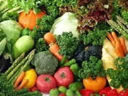 Vẫn cấp chứng thư kiểm dịch thực vật cho hàng rau quả xuất sang EU