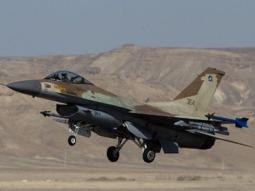 """""""Không quân Israel sắp tấn công Iran"""""""
