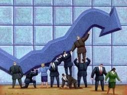 Thương mại thế giới đối mặt bất ổn trong năm nay