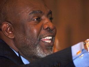 Giới chức Mali vừa bổ nhiệm thủ tướng lâm thời
