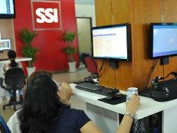 SSI trình cổ đông kế hoạch lãi 480 tỷ đồng năm 2012