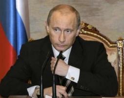 Nga sẽ không thay đổi chính sách đối ngoại dưới thời Putin
