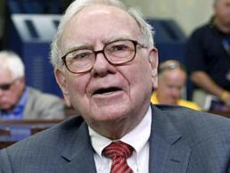 Tại sao Warren Buffett tiết lộ bị ung thư?