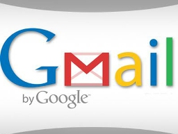 Gmail gặp sự cố, hơn 5 triệu người dùng bị ảnh hưởng