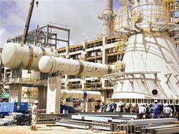 PJC lên kế hoạch cổ tức 14% năm 2012