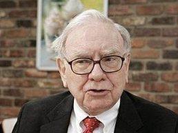 Tỷ phú Warren Buffett bị ung thư tiền liệt tuyến