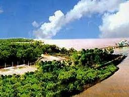 Cà Mau đầu tư phát triển 3 đô thị hiện đại