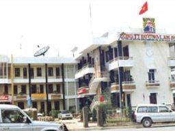 Hiệp hội mía đường Lam Sơn đăng ký mua 500 nghìn cổ phiếu LSS