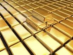 MSK Capital: Giá vàng sẽ tiếp tục dao động trong khoảng 1.615-1.685USD/oz