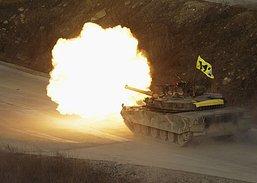 Triều Tiên đe dọa cho nổ tung Seoul