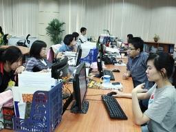 Lương tối thiểu nhân viên FPT sẽ tăng gần gấp đôi