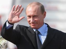 Putin có thể là người giàu nhất thế giới