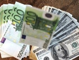 Trung Quốc mở kho dự trữ ngoại hối cho vay ngoại tệ