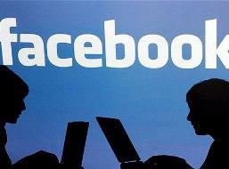 Google, Facebook phải lọc thông tin vi phạm ở Việt Nam