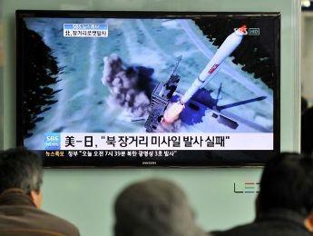 Triều Tiên tăng cường truyền hình trực tiếp dưới thời Kim Jong-un