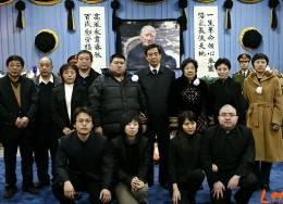 Tài sản của đại gia đình Bạc Hy Lai ở Hong Kong bị điều tra
