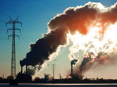 Cuộc cách mạng công nghiệp lần thứ III, thế giới sẽ thay đổi