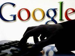 Đại lý của Google tại Việt Nam có thể sẽ được hoàn thuế