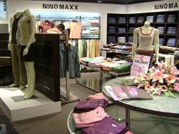 Chủ tịch Ninomaxx trần tình về tin đồn phá sản