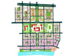 TPHCM hoàn tất điều chỉnh quy hoạch khu dân cư 174 ha, quận 2 trong quý III