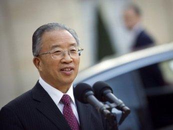 Trung Quốc tin tưởng vào khả năng lãnh đạo của Kim Jong-un