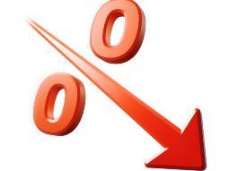Lãi suất tín phiếu đã giảm 2,78% trong tuần qua