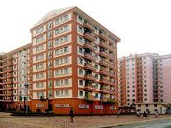 Bộ Xây dựng cho cắt nhỏ căn hộ lớn để giảm giá nhà