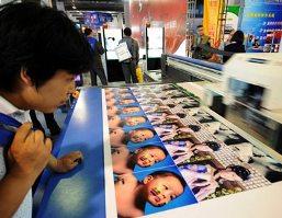 Đài Loan vẫn tiếp tục cấm vận quảng cáo của Trung Quốc