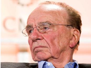 Tầm ảnh hưởng của đế chế Murdoch bị đem ra chất vấn