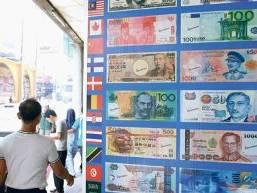 ADB: Trái phiếu bằng tiền các nước Đông Á có thể tiếp tục tăng trong 2012