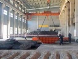 CMI: Từ tháng 5 mỏ sắt Yên Bái sẽ tạo ra lợi nhuận 4 tỷ đồng/ tháng