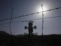Nga nâng cảnh báo an ninh do Triều Tiên có thể thử hạt nhân trong 1 tuần nữa