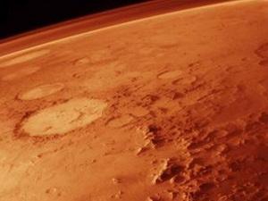 Phát hiện bằng chứng về sự sống trên Sao Hỏa