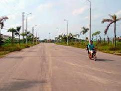 Hà Nội phê duyệt quy hoạch chi tiết 2 bên tuyến đường đê Ngọc Thụy